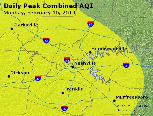 Peak AQI - https://files.airnowtech.org/airnow/2014/20140210/peak_aqi_nashville_tn.jpg