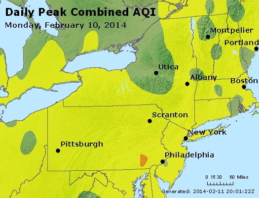 Peak AQI - https://files.airnowtech.org/airnow/2014/20140210/peak_aqi_ny_pa_nj.jpg