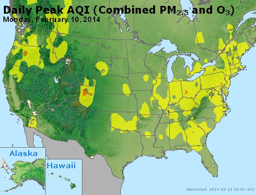 Peak AQI - https://files.airnowtech.org/airnow/2014/20140210/peak_aqi_usa.jpg