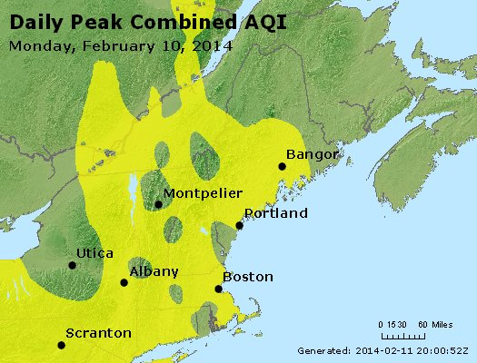 Peak AQI - https://files.airnowtech.org/airnow/2014/20140210/peak_aqi_vt_nh_ma_ct_ri_me.jpg