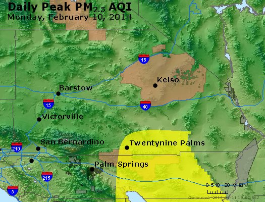 Peak Particles PM2.5 (24-hour) - https://files.airnowtech.org/airnow/2014/20140210/peak_pm25_sanbernardino_ca.jpg