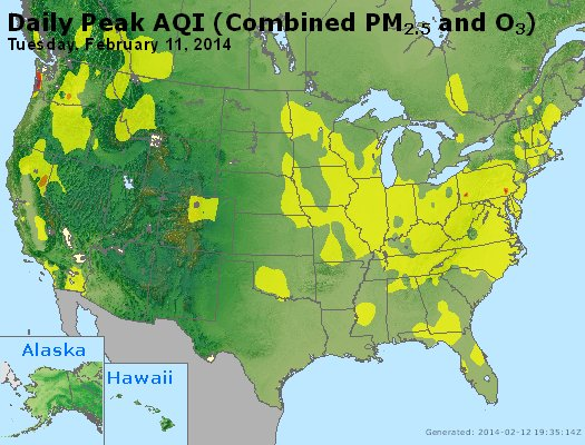 Peak AQI - https://files.airnowtech.org/airnow/2014/20140211/peak_aqi_usa.jpg