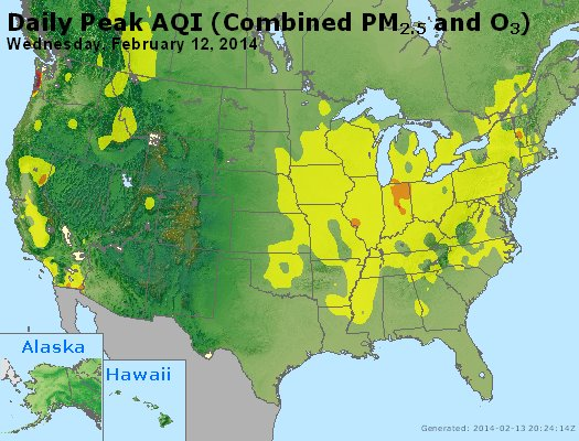 Peak AQI - https://files.airnowtech.org/airnow/2014/20140212/peak_aqi_usa.jpg