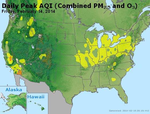 Peak AQI - https://files.airnowtech.org/airnow/2014/20140214/peak_aqi_usa.jpg