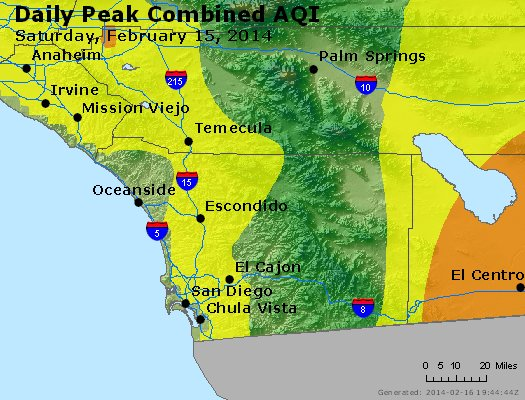 Peak AQI - https://files.airnowtech.org/airnow/2014/20140215/peak_aqi_sandiego_ca.jpg