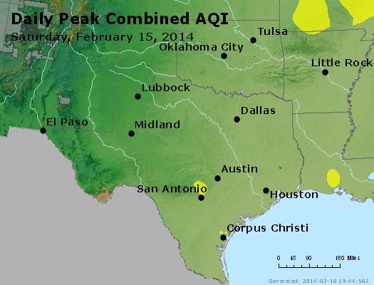 Peak AQI - https://files.airnowtech.org/airnow/2014/20140215/peak_aqi_tx_ok.jpg