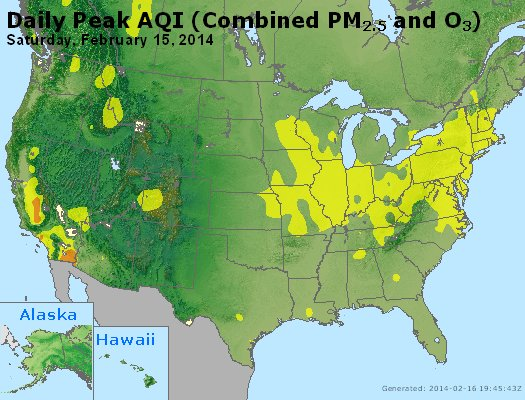 Peak AQI - https://files.airnowtech.org/airnow/2014/20140215/peak_aqi_usa.jpg