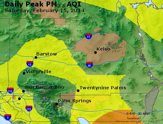 Peak Particles PM2.5 (24-hour) - https://files.airnowtech.org/airnow/2014/20140215/peak_pm25_sanbernardino_ca.jpg