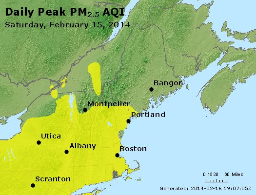 Peak Particles PM2.5 (24-hour) - https://files.airnowtech.org/airnow/2014/20140215/peak_pm25_vt_nh_ma_ct_ri_me.jpg