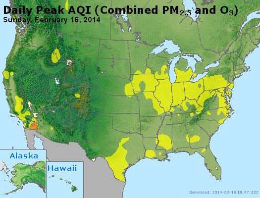Peak AQI - https://files.airnowtech.org/airnow/2014/20140216/peak_aqi_usa.jpg