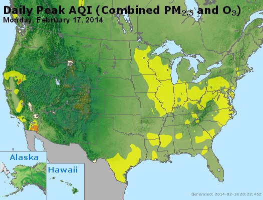 Peak AQI - https://files.airnowtech.org/airnow/2014/20140217/peak_aqi_usa.jpg