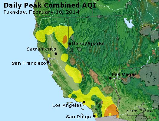 Peak AQI - https://files.airnowtech.org/airnow/2014/20140218/peak_aqi_ca_nv.jpg
