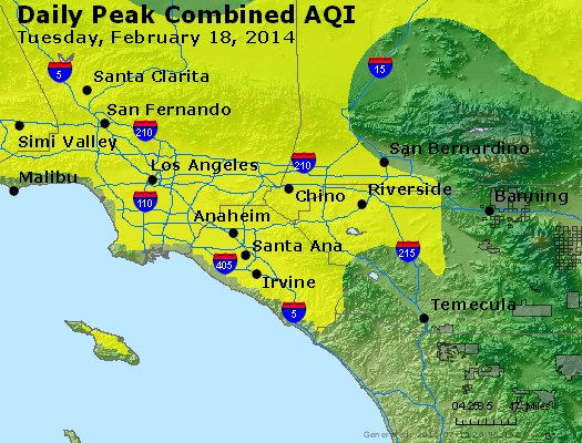 Peak AQI - https://files.airnowtech.org/airnow/2014/20140218/peak_aqi_losangeles_ca.jpg