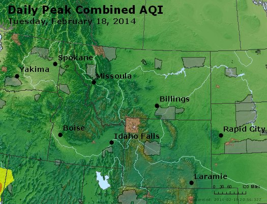 Peak AQI - https://files.airnowtech.org/airnow/2014/20140218/peak_aqi_mt_id_wy.jpg