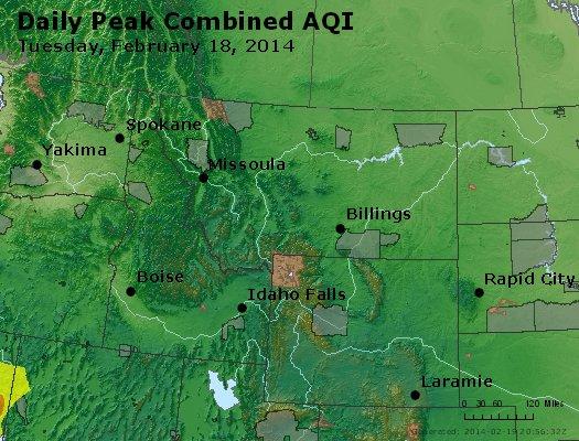 Peak AQI - https://files.airnowtech.org/airnow/2014/20140218/peak_aqi_mt_id_wy.jpg