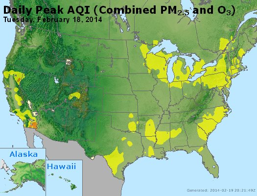 Peak AQI - https://files.airnowtech.org/airnow/2014/20140218/peak_aqi_usa.jpg