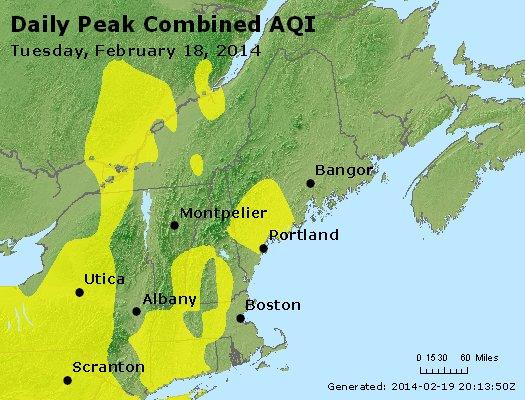 Peak AQI - https://files.airnowtech.org/airnow/2014/20140218/peak_aqi_vt_nh_ma_ct_ri_me.jpg