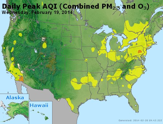 Peak AQI - https://files.airnowtech.org/airnow/2014/20140219/peak_aqi_usa.jpg