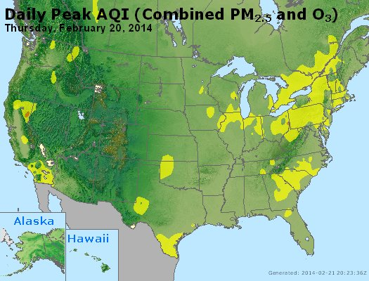 Peak AQI - https://files.airnowtech.org/airnow/2014/20140220/peak_aqi_usa.jpg