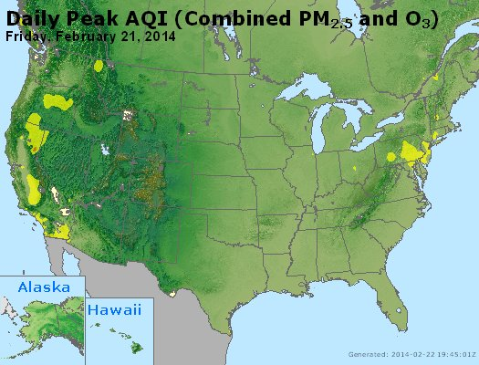Peak AQI - https://files.airnowtech.org/airnow/2014/20140221/peak_aqi_usa.jpg