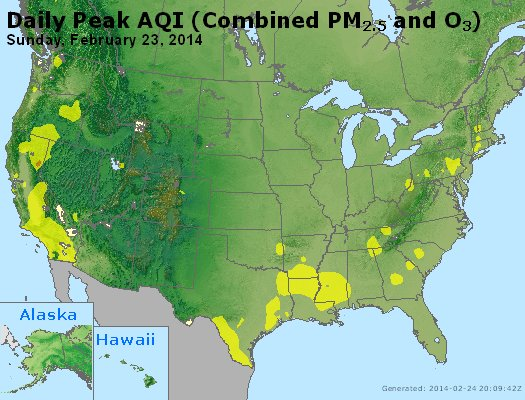 Peak AQI - https://files.airnowtech.org/airnow/2014/20140223/peak_aqi_usa.jpg