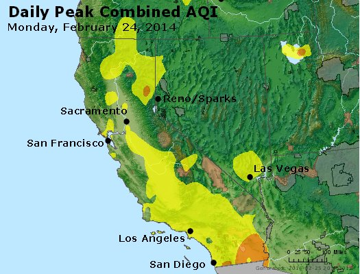 Peak AQI - https://files.airnowtech.org/airnow/2014/20140224/peak_aqi_ca_nv.jpg