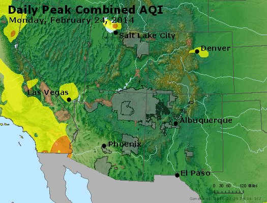 Peak AQI - https://files.airnowtech.org/airnow/2014/20140224/peak_aqi_co_ut_az_nm.jpg