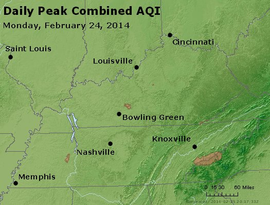 Peak AQI - https://files.airnowtech.org/airnow/2014/20140224/peak_aqi_ky_tn.jpg