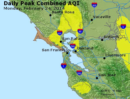Peak AQI - https://files.airnowtech.org/airnow/2014/20140224/peak_aqi_sanfrancisco_ca.jpg