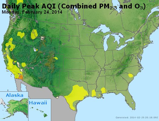 Peak AQI - https://files.airnowtech.org/airnow/2014/20140224/peak_aqi_usa.jpg