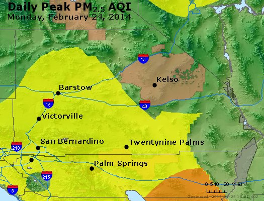 Peak Particles PM2.5 (24-hour) - https://files.airnowtech.org/airnow/2014/20140224/peak_pm25_sanbernardino_ca.jpg