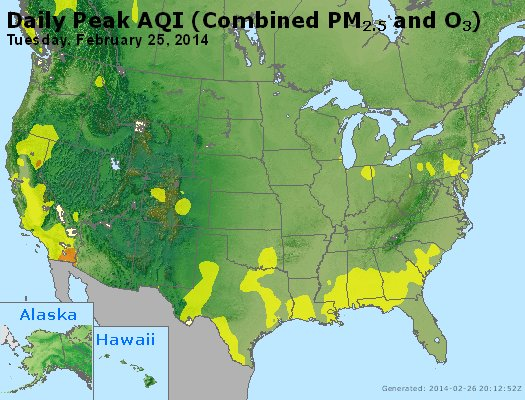 Peak AQI - https://files.airnowtech.org/airnow/2014/20140225/peak_aqi_usa.jpg