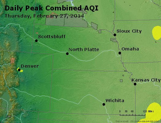 Peak AQI - https://files.airnowtech.org/airnow/2014/20140227/peak_aqi_ne_ks.jpg