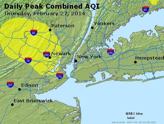 Peak AQI - https://files.airnowtech.org/airnow/2014/20140227/peak_aqi_newyork_ny.jpg