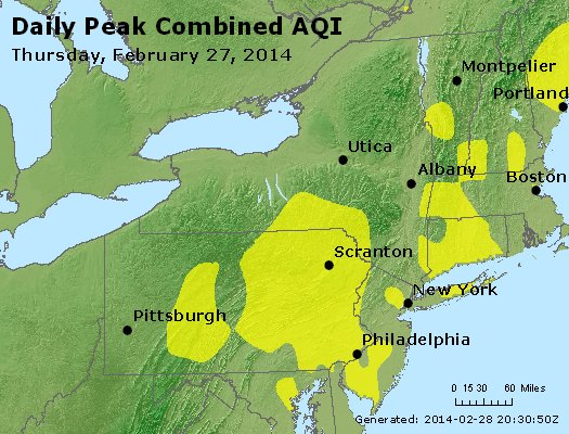 Peak AQI - https://files.airnowtech.org/airnow/2014/20140227/peak_aqi_ny_pa_nj.jpg