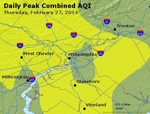 Peak AQI - https://files.airnowtech.org/airnow/2014/20140227/peak_aqi_philadelphia_pa.jpg
