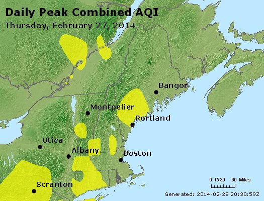 Peak AQI - https://files.airnowtech.org/airnow/2014/20140227/peak_aqi_vt_nh_ma_ct_ri_me.jpg