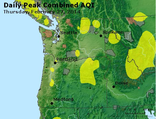 Peak AQI - https://files.airnowtech.org/airnow/2014/20140227/peak_aqi_wa_or.jpg