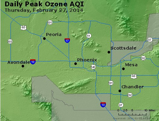 Peak Ozone (8-hour) - https://files.airnowtech.org/airnow/2014/20140227/peak_o3_phoenix_az.jpg