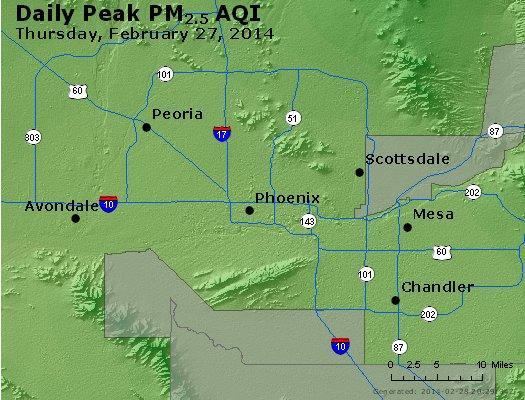Peak Particles PM2.5 (24-hour) - https://files.airnowtech.org/airnow/2014/20140227/peak_pm25_phoenix_az.jpg