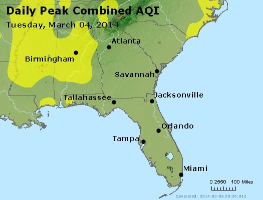 Peak AQI - https://files.airnowtech.org/airnow/2014/20140304/peak_aqi_al_ga_fl.jpg