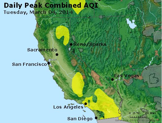 Peak AQI - https://files.airnowtech.org/airnow/2014/20140304/peak_aqi_ca_nv.jpg