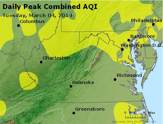 Peak AQI - https://files.airnowtech.org/airnow/2014/20140304/peak_aqi_va_wv_md_de_dc.jpg