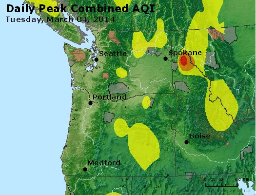 Peak AQI - https://files.airnowtech.org/airnow/2014/20140304/peak_aqi_wa_or.jpg