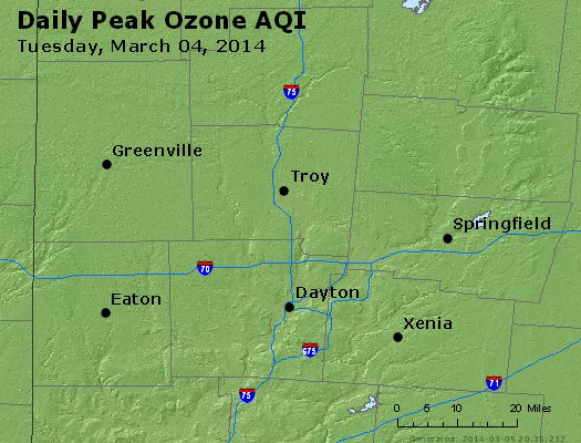 Peak Ozone (8-hour) - https://files.airnowtech.org/airnow/2014/20140304/peak_o3_dayton_oh.jpg