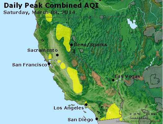 Peak AQI - https://files.airnowtech.org/airnow/2014/20140308/peak_aqi_ca_nv.jpg