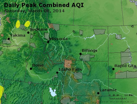 Peak AQI - https://files.airnowtech.org/airnow/2014/20140308/peak_aqi_mt_id_wy.jpg
