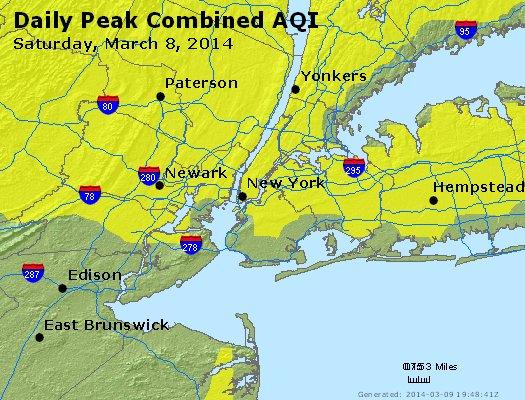 Peak AQI - https://files.airnowtech.org/airnow/2014/20140308/peak_aqi_newyork_ny.jpg