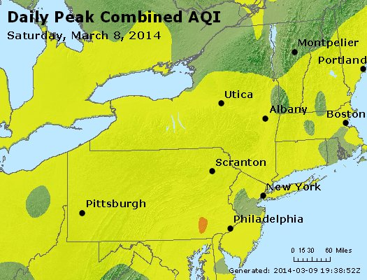 Peak AQI - https://files.airnowtech.org/airnow/2014/20140308/peak_aqi_ny_pa_nj.jpg