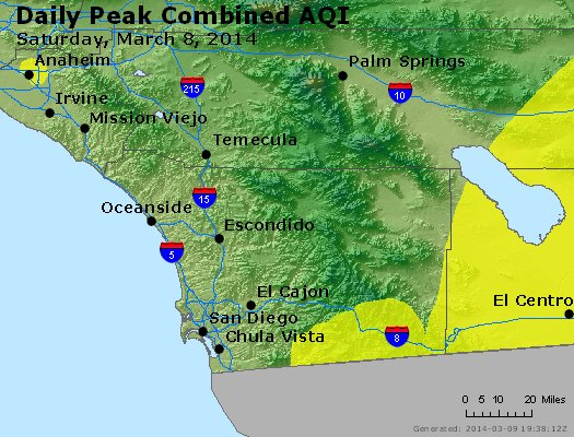 Peak AQI - https://files.airnowtech.org/airnow/2014/20140308/peak_aqi_sandiego_ca.jpg